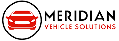 Meridian Vehicle Solutions Ltd